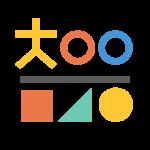 Free Download Chai's Play – Aplikasi parenting & permainan anak 7.8.5 APK