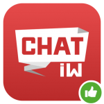 Free Download Chatiw 😜 ! Meet,Chat & Dating 2.4.1 APK