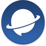 Free Download Chatous 3.9.88 APK