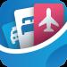 Free Download CheckMyTrip 5.46.2 APK