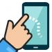 Free Download Click Assistant – Auto Clicker : Gesture Recorder 1.11.5 APK
