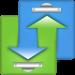 Free Download Clipbrd Beta 0.11.6 APK