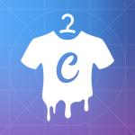 Free Download Clothes Designer | T-shirt Design & Clothes Maker 1.1.7 APK