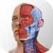 Free Download Complete Anatomy 2022 8.0.0 APK