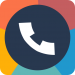 Free Download Contacts, Phone Dialer & Caller ID: drupe 3.4.8 APK
