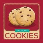 Free Download Cookies and Brownies Recipes 28.0.0 APK