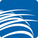 Free Download Copa Airlines 10.1.70 APK
