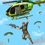 Free Download Counter Terrorist Shooting Strike: Commando Games 1.0.35 APK