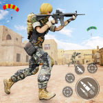 Free Download Counter Terrorist Special Ops 2020 1.7 APK