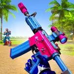 Free Download Counter terrorist robot game 1.11 APK