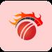 Free Download Cricket Fast Line – Fast Cricket Live Line  APK