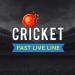 Free Download Cricket Fast live line – IPL Score 2021  APK