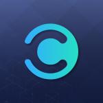 Free Download CryptoCoins Forecast 3.3.4 APK