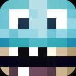 Free Download Custom Skin Creator For Minecraft 13.2 APK