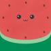Free Download Cute Wallpapers – Kawaii 4.2107.2 APK
