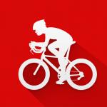 Free Download Cycling – Bike Tracker 1.2.39 APK
