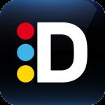Free Download DIVAN.TV — movies & Ukrainian TV 2.2.8.52 APK