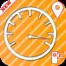 Free Download DVR GPS Navigator 2.8 APK