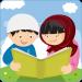 Free Download Daily Dua for muslim kids:Salah Kalima,Masnoon dua 1.1 APK