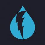 Free Download Dark Sky – Hyperlocal Weather 3.3.1 APK