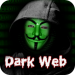 Free Download Darknet – Dark Web and Tor: Discover the Power 4.2 APK