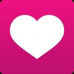 Free Download Date-me – Free Dating 5.0.19 APK