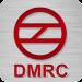 Free Download Delhi Metro Rail 6.4 APK