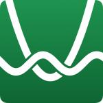 Free Download Desmos Graphing Calculator 6.5.0.0 APK