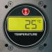 Free Download Digital Thermometer FREE 1.2.5 APK
