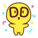 Free Download DokiDoki Live-ライブ配信楽しもう 2.8.38 APK