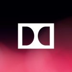Free Download Dolby Dimension™ 1.01.1_USER APK