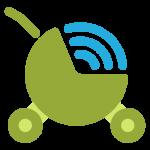 Free Download Dormi – Baby Monitor 3.4.3 APK