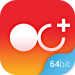 Free Download Dr. Clone 64Bit Support 1.0 APK