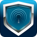 Free Download DroidVPN – Easy Android VPN 3.0.5.3 APK