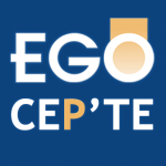 Free Download EGO CEP'te 3.1.0 APK
