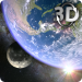 Free Download Earth & Moon in HD Gyro 3D Parallax Live Wallpaper 2.9 APK