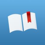 Free Download Ebook Reader 5.0.20 APK