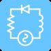 Free Download Electric Circuit Studio 3.6 APK