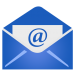 Free Download Email – Mail Mailbox 1.60 APK