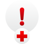 Free Download Emergency – American Red Cross 3.15.3 APK