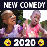 Free Download Emmanuella Funny Videos 2020 4.1.1 APK