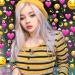 Free Download Emoji Background Photo Editor 1.4 APK