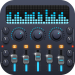 Free Download Equalizer Music Player and Video Player 3.0.6 APK
