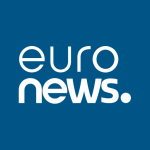 Free Download Euronews: Daily breaking world news & Live TV 5.4.3 APK