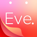 Free Download Eve Period Tracker – Love, Sex & Relationships App 4.0.3 APK
