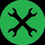 Free Download FIXD – Vehicle Health Monitor 7.27.4 APK