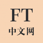 Free Download FT中文网 4.3.6 APK