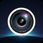 Free Download FYD-FPV 3.2.5 APK