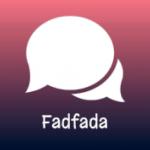 Free Download فضفضة شات دردشة بنات مع مجهول – Fadfada Chat Rooms 3.2 APK