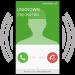 Free Download Fake call – prank 0.43 APK